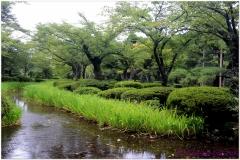 20120902 Japonia Kanazawa (104)
