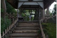 20120902 Japonia Kanazawa (108)