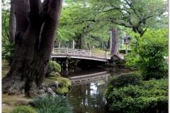 20120902 Japonia Kanazawa (110)