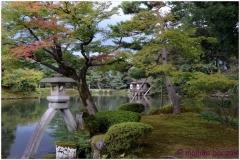 20120902 Japonia Kanazawa (118)
