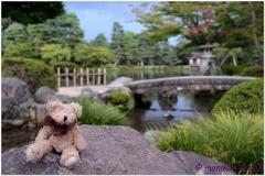 20120902 Japonia Kanazawa (123)