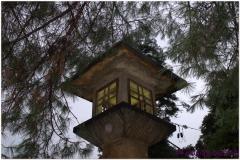20120902 Japonia Kanazawa (126)