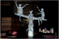 20120902 Japonia Kanazawa (143)