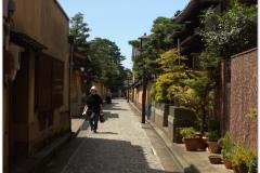 20120902 Japonia Kanazawa (16)