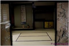 20120902 Japonia Kanazawa (30)