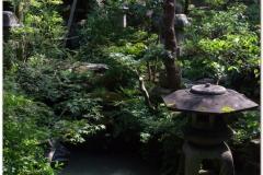 20120902 Japonia Kanazawa (37)