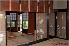 20120902 Japonia Kanazawa (45)