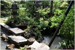 20120902 Japonia Kanazawa (47)