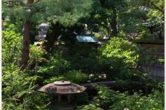 20120902 Japonia Kanazawa (53)