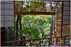 20120902 Japonia Kanazawa (59)