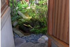 20120902 Japonia Kanazawa (65)
