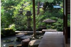 20120902 Japonia Kanazawa (66)