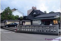 20120902 Japonia Kanazawa (79)