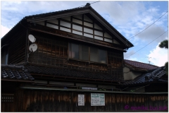 20120902 Japonia Kanazawa (81)
