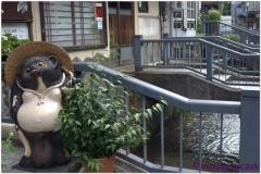 20120902 Japonia Kanazawa (82)