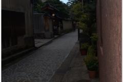 20120902 Japonia Kanazawa (83)