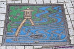 20120902 Japonia Kanazawa (86)