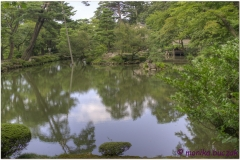 20120902 Japonia Kanazawa (91)_2)_3)_tonemapped