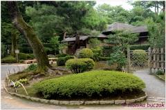 20120902 Japonia Kanazawa (94)