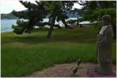 20120903 Japonia Amanohashidate (14)