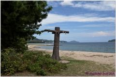 20120903 Japonia Amanohashidate (17)