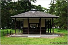 20120903 Japonia Amanohashidate (18)