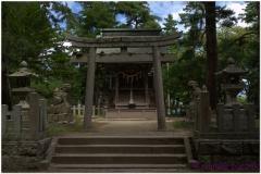 20120903 Japonia Amanohashidate (21)
