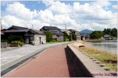 20120903 Japonia Amanohashidate (37)