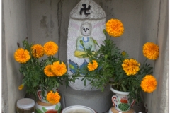 20120903 Japonia Amanohashidate (59)