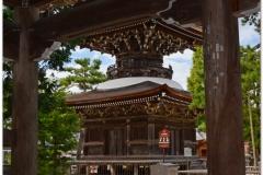20120903 Japonia Amanohashidate (7)