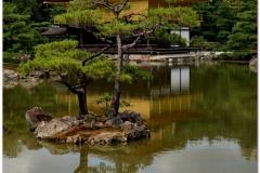 20120904 Japonia Kioto (3)