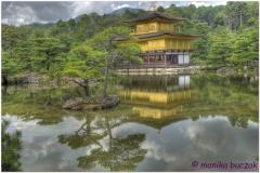20120904 Japonia Kioto (4)_5)_6)_tonemapped