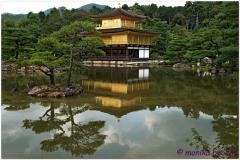 20120904 Japonia Kioto (7)