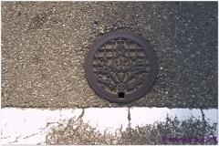20120904 Japonia Osaka (16)