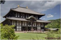 20120905 Japonia Nara (27)_8)_9)_fused