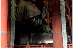 20120905 Japonia Nara (36)