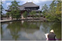 20120905 Japonia Nara (47)
