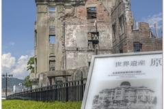 20120906 Japonia Hiroshima (11)_2)_3)_tonemapped