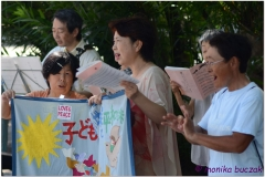 20120906 Japonia Hiroshima (25)kdr