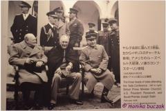 20120906 Japonia Hiroshima (32)