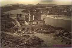 20120906 Japonia Hiroshima (34)