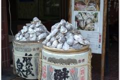 20120906 Japonia Hiroshima (48)