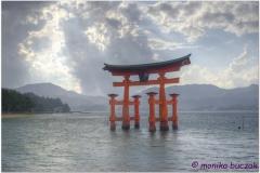 20120906 Japonia Hiroshima (72)_3)_4)_tonemapped