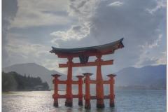 20120906 Japonia Hiroshima (79)_80)_81)_tonemapped