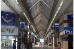 20120907 Japonia Himeji (10)