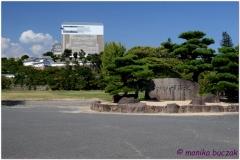 20120907 Japonia Himeji (20)1