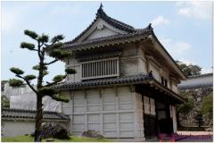 20120907 Japonia Himeji (20)2