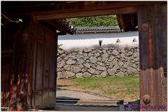 20120907 Japonia Himeji (21)