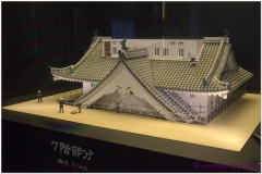 20120907 Japonia Himeji (41)