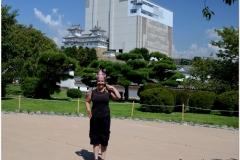 20120907 Japonia Himeji (43)